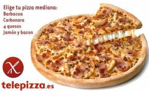 Las-pizzas-sin-gluten-en-oferta-desde-Telepizza-500x306
