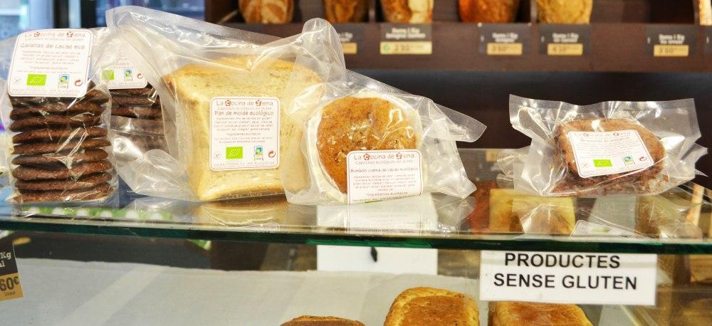 veritas baked goods