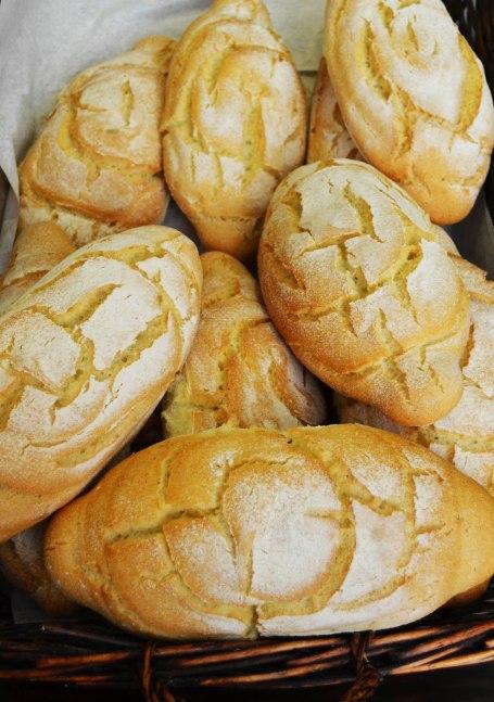 syngluten bread