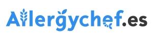 Allergychef-logo