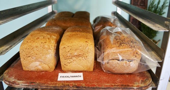 bread rack 1