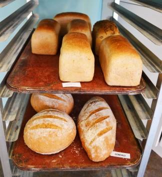 bread rack 2